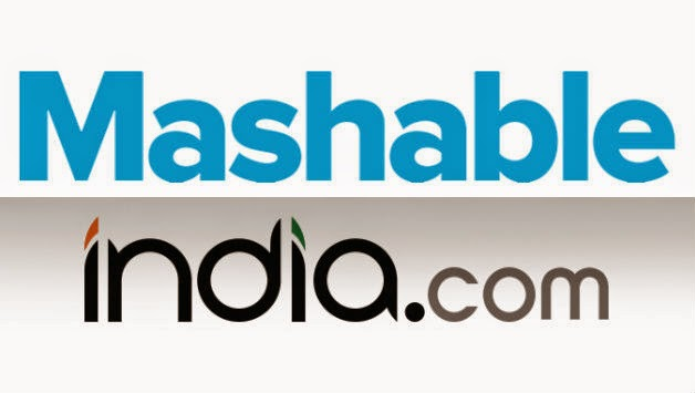 http://p3.placement.freshersworld.com/power-preparation/sites/default/files/Mashable-India1.jpg